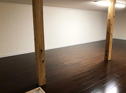 loftspace02